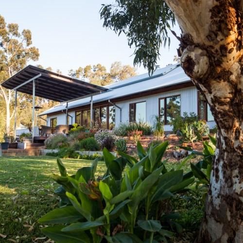 Stoneville-solar-passive-house-Perth-building-design