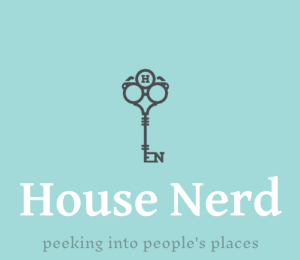 house-nerd-logo
