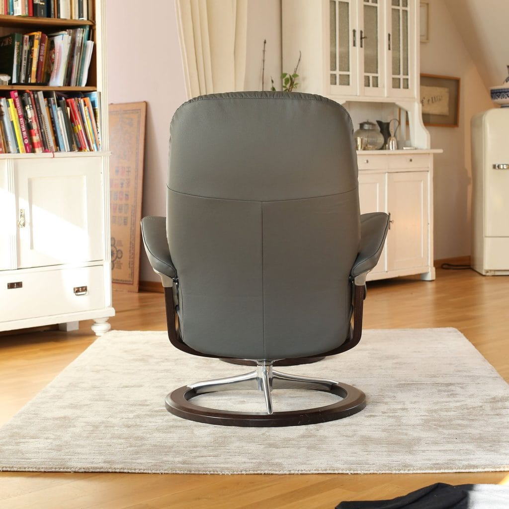 Stressless Sofa Preise Stressless Sessel Preise Sessel Stressless Magic Sessel