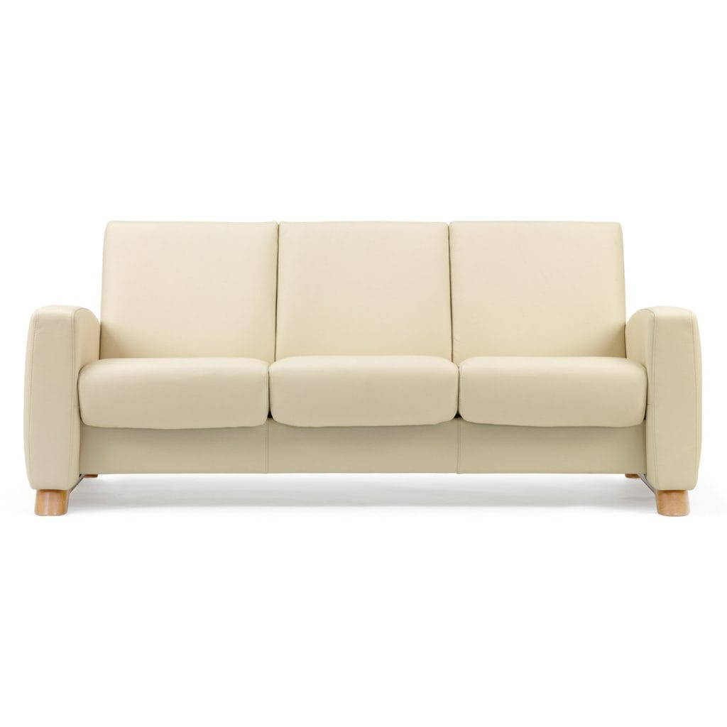 Stressless Sofa Preise Stressless 3 Sitzer Ekornes Coffee Table Elegant