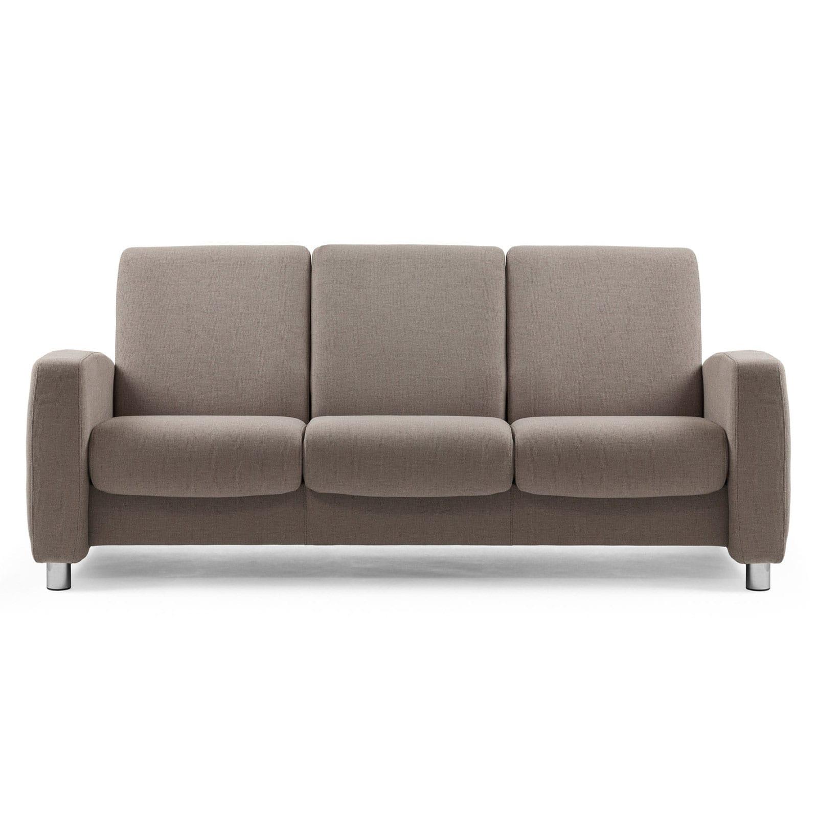 stressless e200 preis seats and sofas preise sofa mit. Black Bedroom Furniture Sets. Home Design Ideas