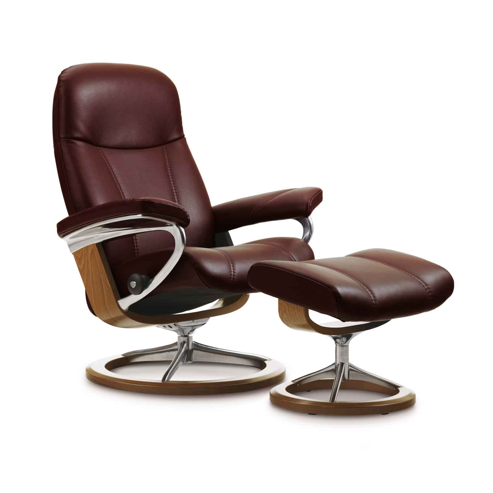 Stressless Heimkino Preis Stressless Sessel Reno Jetzt Entdecken