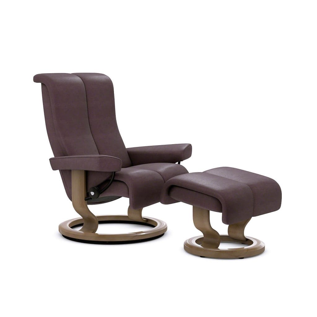 Relaxsessel Stressless Test Tag Archived Of Sofa Design Wooden
