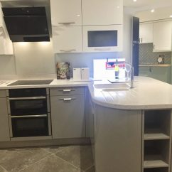 Kitchen Deals Cabinet Styles Ex Display House Of Harmony