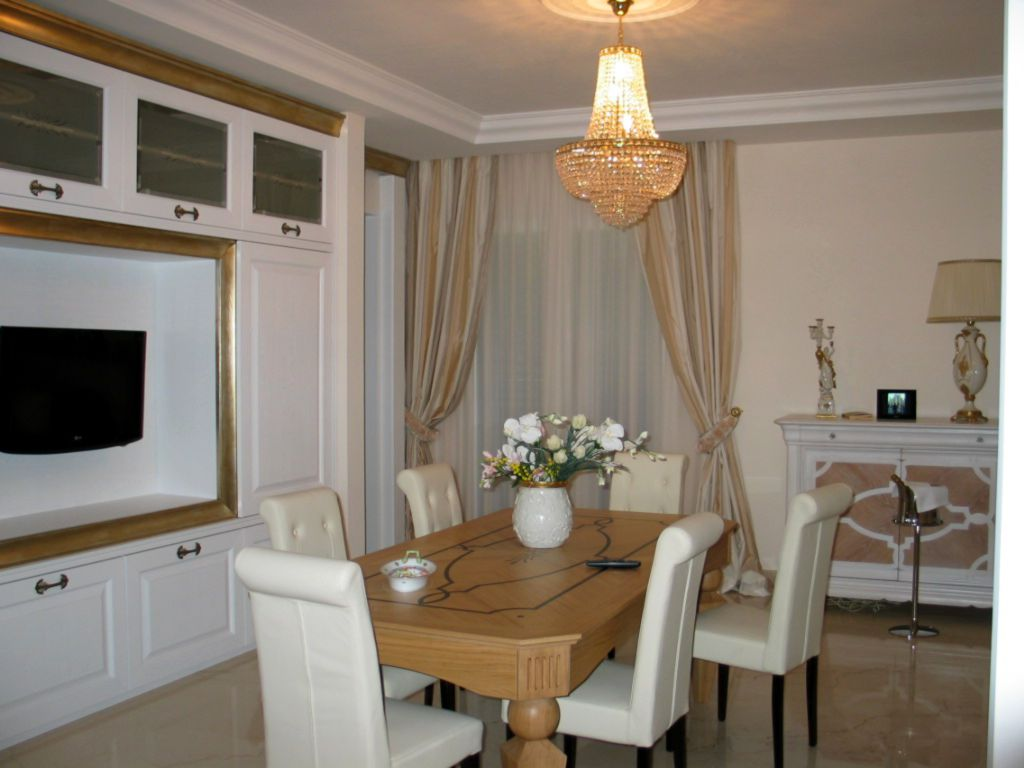 Tende Sala Moderna Cheap Tende Sala Da Pranzo Moderne Avienix For With Tende Sala Moderna