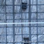 上池袋集合住宅08<配筋検査>/上池袋木造公寓・配筋檢查