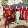 喜久井の家002 地鎮祭
