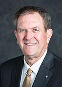 Stan Lambert
