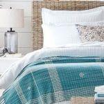 37 Simple Summer Bedroom Decor Ideas (1)