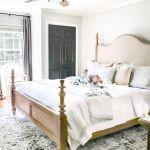 37 Simple Summer Bedroom Decor Ideas (13)