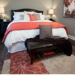 40 Inspiring Bedroom Colour Ideas (21)