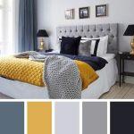 40 Inspiring Bedroom Colour Ideas (26)