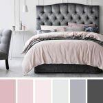 40 Inspiring Bedroom Colour Ideas (28)