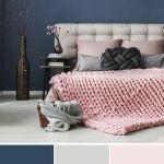 40 Inspiring Bedroom Colour Ideas (31)