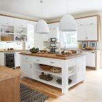 45 Easy Kitchen Decor and Design Ideas (19)