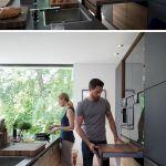 45 Easy Kitchen Decor and Design Ideas (25)