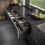 45 Easy Kitchen Decor and Design Ideas (29)