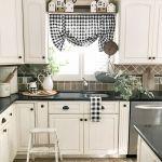 45 Easy Kitchen Decor and Design Ideas (37)