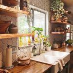 45 Easy Kitchen Decor and Design Ideas (4)