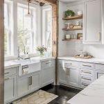 45 Easy Kitchen Decor and Design Ideas (46)