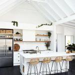 45 Easy Kitchen Decor and Design Ideas (7)