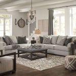 50 Gorgeous Living Room Decor and Design Ideas (11)