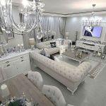 50 Gorgeous Living Room Decor and Design Ideas (14)