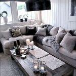 50 Gorgeous Living Room Decor and Design Ideas (23)