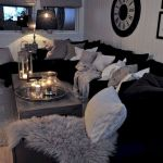 50 Gorgeous Living Room Decor and Design Ideas (28)
