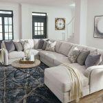 50 Gorgeous Living Room Decor and Design Ideas (39)