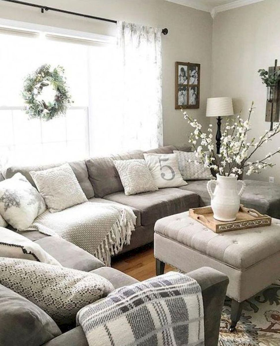 50 Gorgeous Living Room Decor and Design Ideas (51)