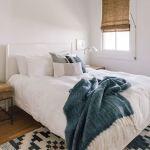 60 Beautiful Bedroom Decor and Design Ideas (50)