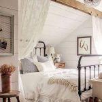 60 Beautiful Bedroom Decor and Design Ideas (60)