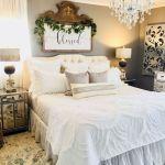 60 Beautiful Bedroom Decor and Design Ideas (63)
