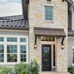 70 Stunning Exterior House Design Ideas (17)