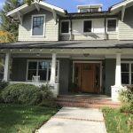 70 Stunning Exterior House Design Ideas (29)