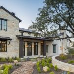 70 Stunning Exterior House Design Ideas (3)