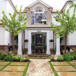 70 Stunning Exterior House Design Ideas (6)
