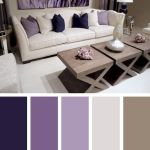 40 Gorgeous Living Room Color Schemes Ideas (1)