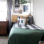 45 Cool Boys Bedroom Ideas to Try at Home (16)