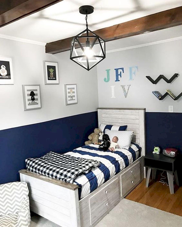 55 Romantic Bedroom Decor For Couple (35)