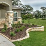 35 Awesome Front Yard Garden Design Ideas (27)