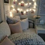 45 Beautiful Bedroom Decor Ideas For Teens (31)