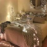45 Beautiful Bedroom Decor Ideas for Teens (39)