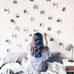 45 Beautiful Bedroom Decor Ideas for Teens (5)