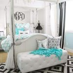 45 Beautiful Bedroom Decor Ideas For Teens (9)