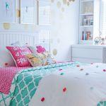 50 Beautiful Bedroom Design Ideas for Kids (13)