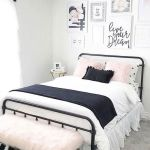 50 Beautiful Bedroom Design Ideas for Kids (15)