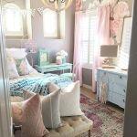 50 Beautiful Bedroom Design Ideas for Kids (19)
