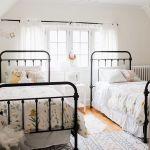 50 Beautiful Bedroom Design Ideas for Kids (40)